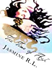 The Time of Ash, Jasmine R.L., 1495383830