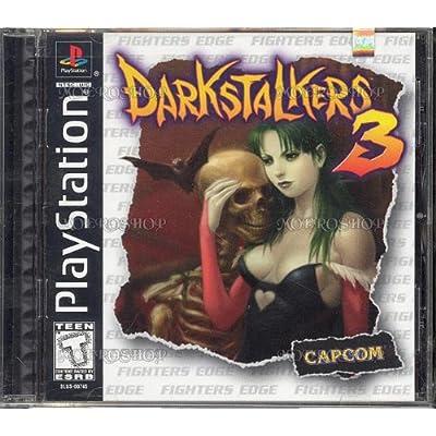 darkstalkers-3