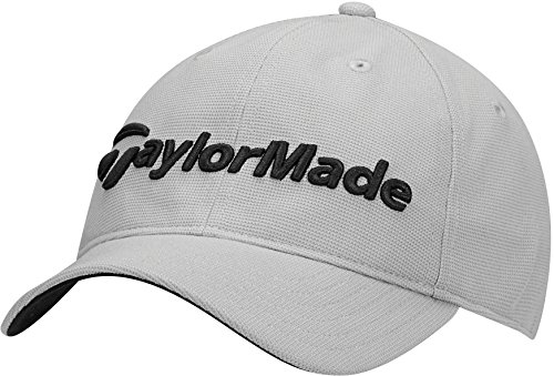 TaylorMade Golf 2017 juniors radar hat ()