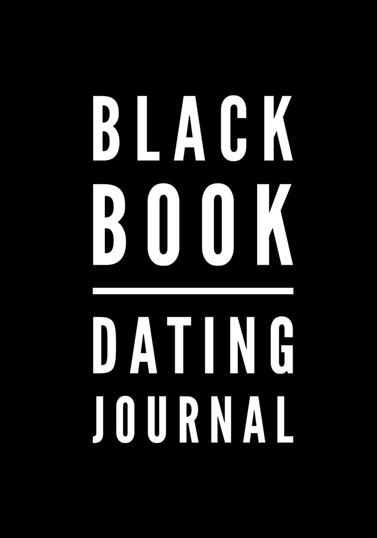 Blackbook dating service indian divorced dating sites