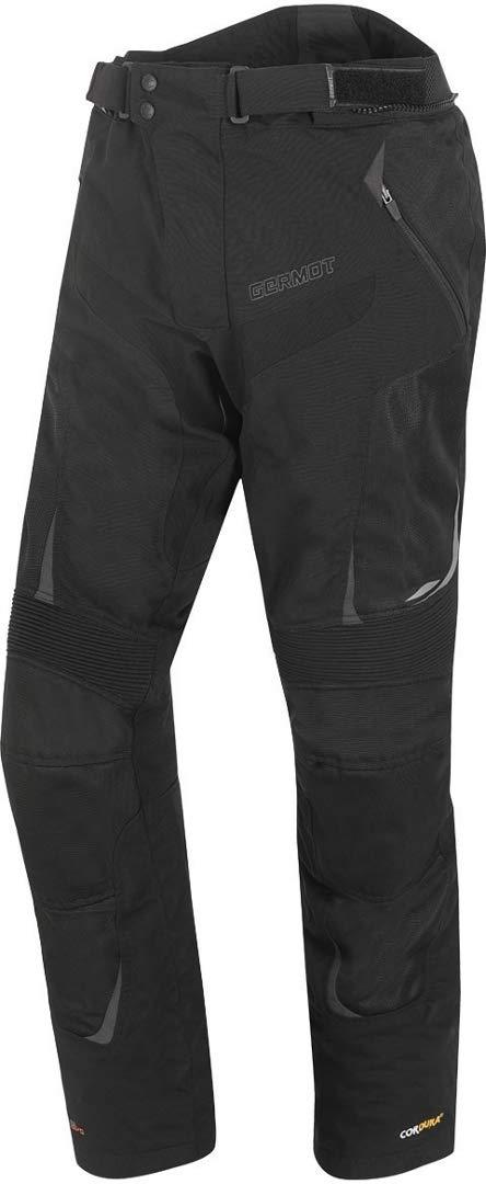 Germot X-Air Evo Pro Pantalon textile pour moto