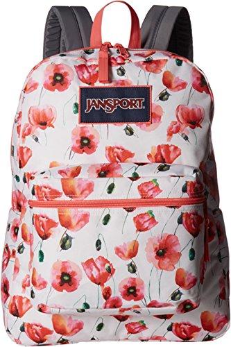 jansport-unisex-overexposed-multi-cali-poppy-backpack