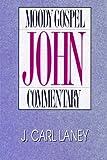 Gospel of John (Moody Gospel commentary)