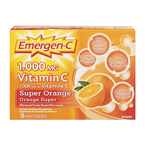 emergen-c-super-orange-1000mg-vitamin-c-electrolytes-b-vitamins-30-packets-sachets