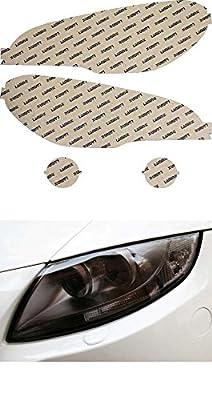 Lamin-x B022G Headlight Film Covers