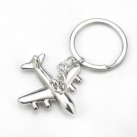 Amosfun Seis piezas de metal de moda,metal de precisión ...