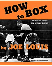How to Box