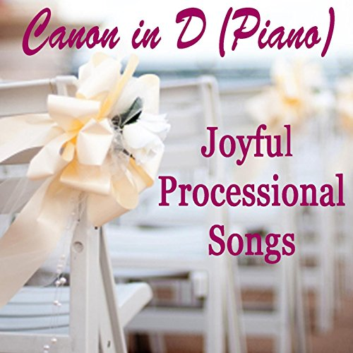 canon in d piano guitar