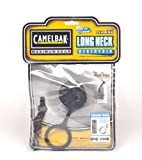 CamelBak 90382 Mg Long Neck Reservoir, 70 oz/2.0L Review