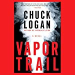 Vapor Trail | Chuck Logan
