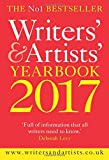 Writers' & Artists' Yearbook 2017 (Writers' and Artists')