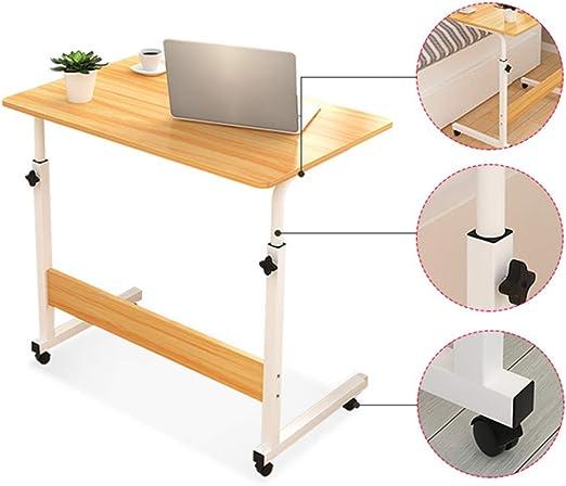 Soporte Ajustable para computadora portátil Escritorio de pie ...