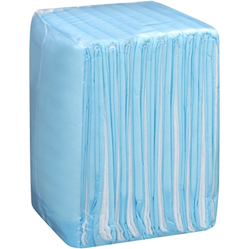 (Attends Care with Dri-Sorb Underpads for Adult Incontinence Care, 30