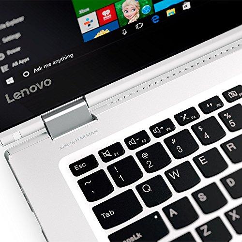 CS/TP ideapad 510-14ISK i3-6 4G 128G W10: Lenovo: Amazon.es ...