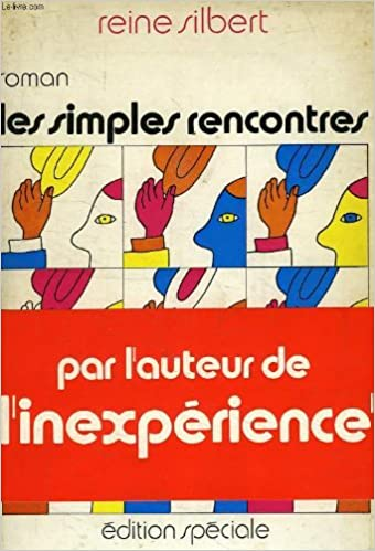 rencontres simples