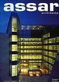 Assar Architechture, Images Publishing Staff, 1920744029