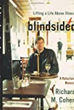 Blindsided, Richard M. Cohen, 0060014091