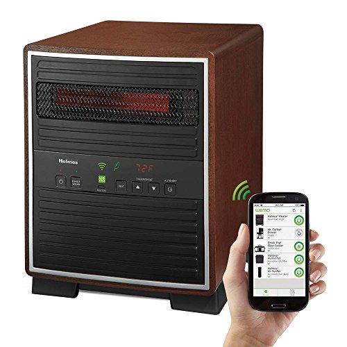 holmes-smart-wifi-enabled-wemo-large-heater-1000-watts