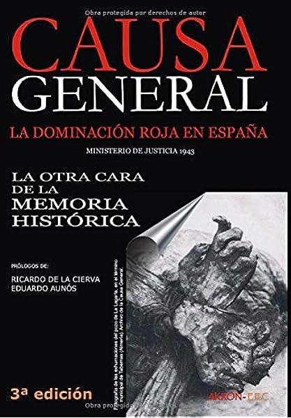 Paracuellos. Una verdad incómoda FUERA DE COLECCIÓN Y ONE SHOT: Amazon.es: Ruiz, Julius, Santos Mosquera, Albino: Libros