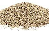 Royal Organic Tri Color OA Quinoa (10 Lb Bag)