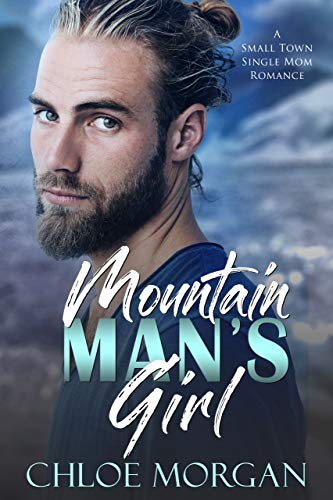 99¢ – Mountain Man's Girl