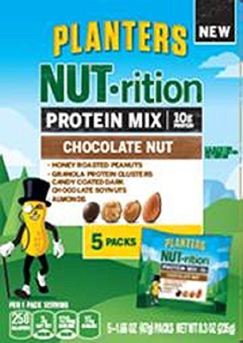 planters-nutrition-protein-mix-chocolate-nut-86-ounce-5-count