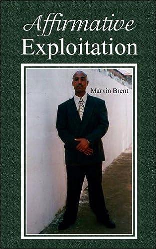 Book Affirmative Exploitation