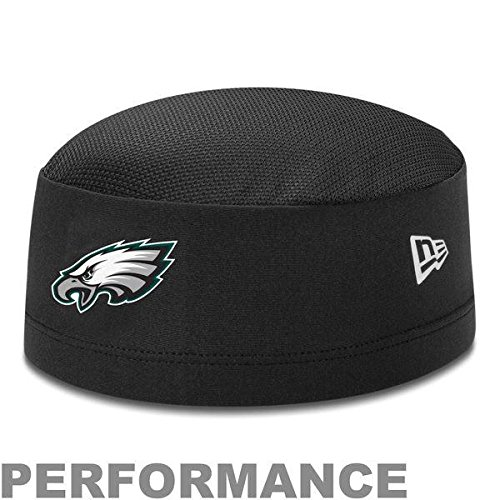 d5b9660d Philadelphia Eagles Training Skull Cap