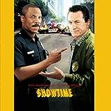 Showtime (Soundtrack)