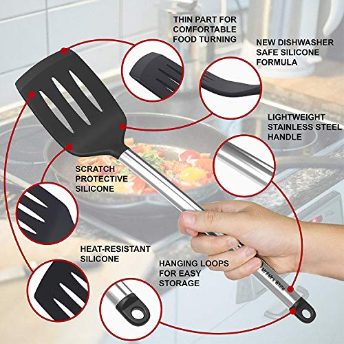 Best Cooks Tools Cookware January 2020 ★ Best Value