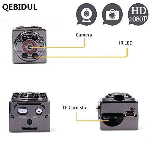 Buy buy dashcams