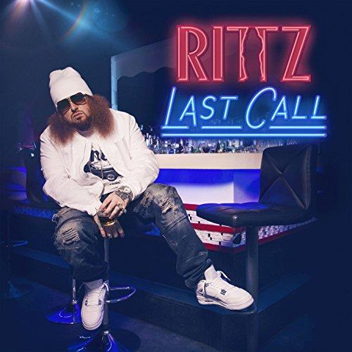 Rittz - Last Call - Deluxe Edition - CD - FLAC - 2017 - FORSAKEN Download