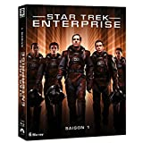 Star Trek - Enterprise - Saison 1