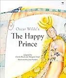 Oscar Wilde's the Happy Prince, Oscar Wilde, 1431404357