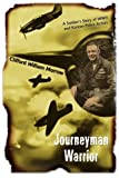 Journeyman Warrior, Clifford Morrow, 0595421520