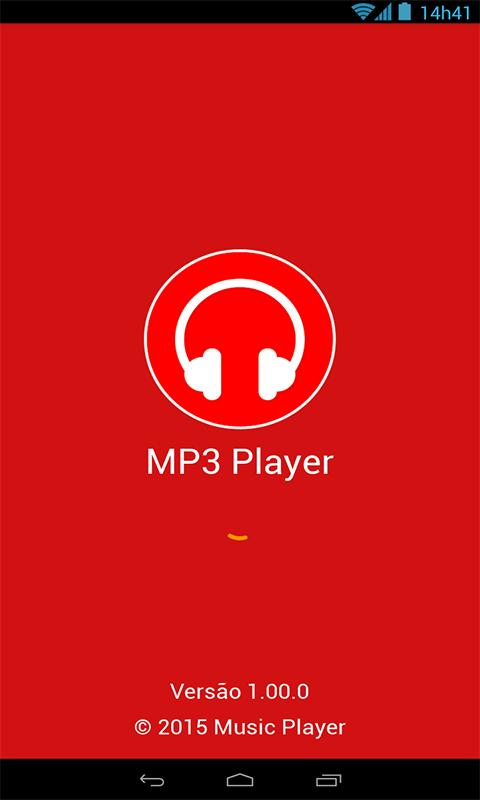 Tube MP3 musicas grátis: Amazon.com.br: Amazon Appstore
