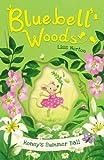Honey's Summer Ball (Bluebell Woods)