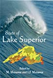 State of Lake Superior, various, 8178985926