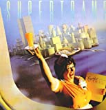 Supertramp: Breakfast In America [Vinyl LP] (1979)