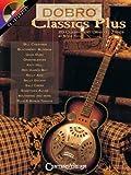 Dobro Classics' Plus, Steve Toth, 1574240226