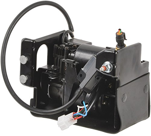 A1 Cardone 4J-0003C Air Suspension Compressor ()