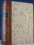 img - for Der Zauberer Muzat book / textbook / text book