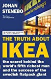 IKEA: The First Ever Insider Story About IKEA (and Last)