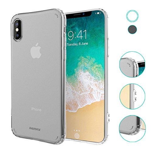 Jet Basic Unit (iPhone X case, KK-Mai 0.035