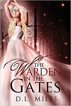 Book The Warden in the Gates: Volume 1 (The Storm Wars)