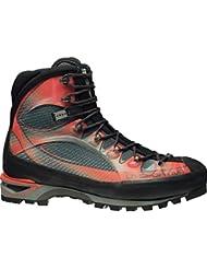 La Sportiva Mens Trango Cube GTX Mountaineering Boots