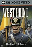 West Point - The First 200 Years