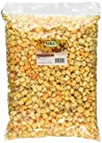 caramel mix for popcorn - Mike's Popcorn Mix Popcorn, Cheese and Caramel Mix, 25.0 Ounce