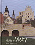 Guide to Visby