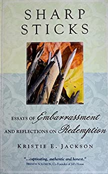 embarassment essays Free essays 618 words (18 pages) personal narrative- christian apologetics essay - personal narrative- christian apologetics two weeks of this past.